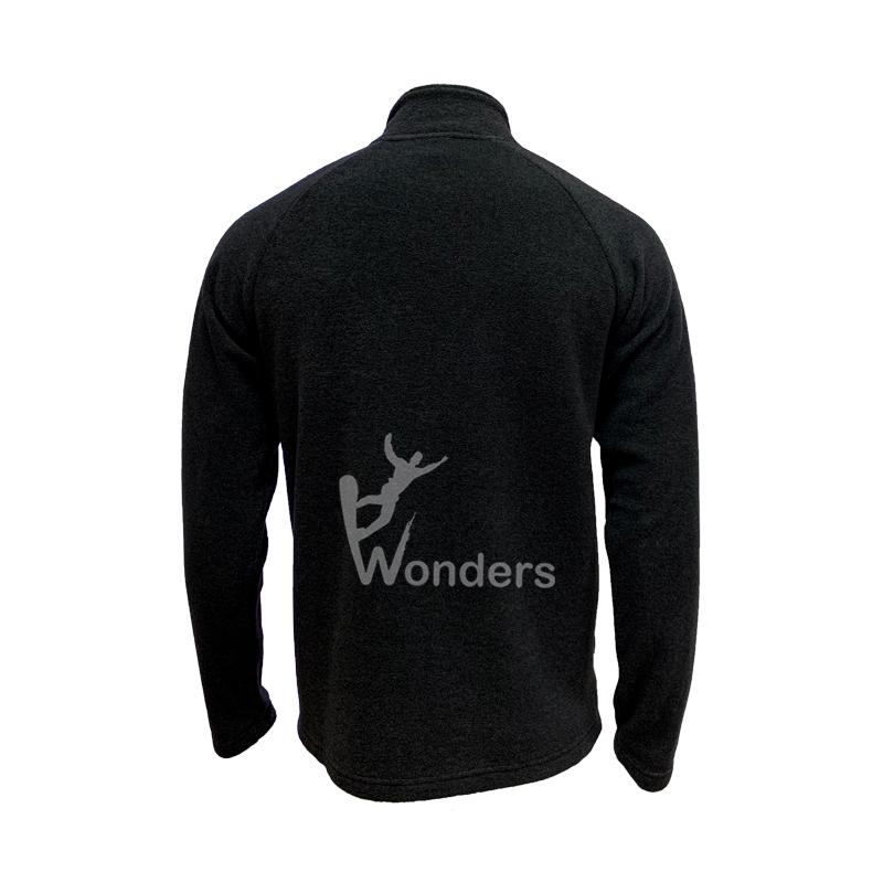 Wonders  Array image59