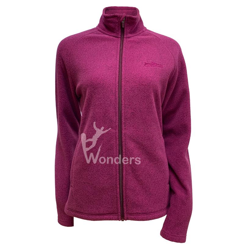 Wonders  Array image64