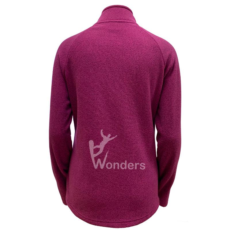 Wonders  Array image234