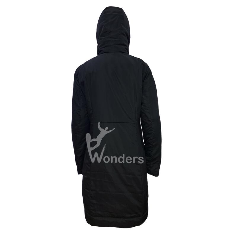 Wonders  Array image60
