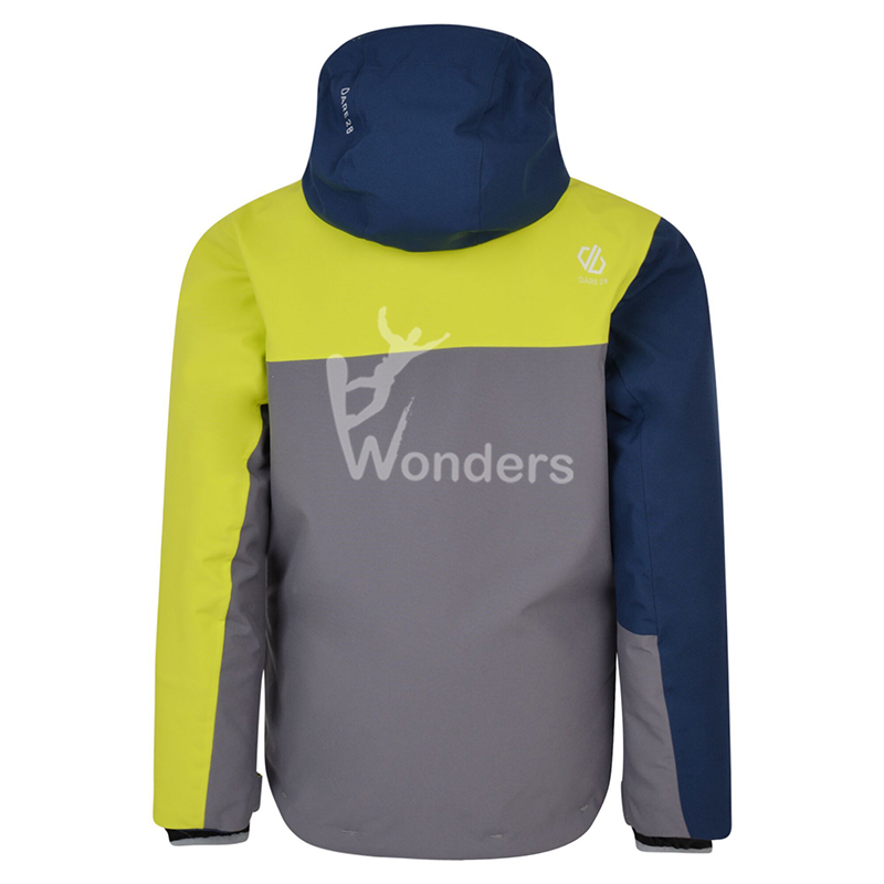 Wonders  Array image145