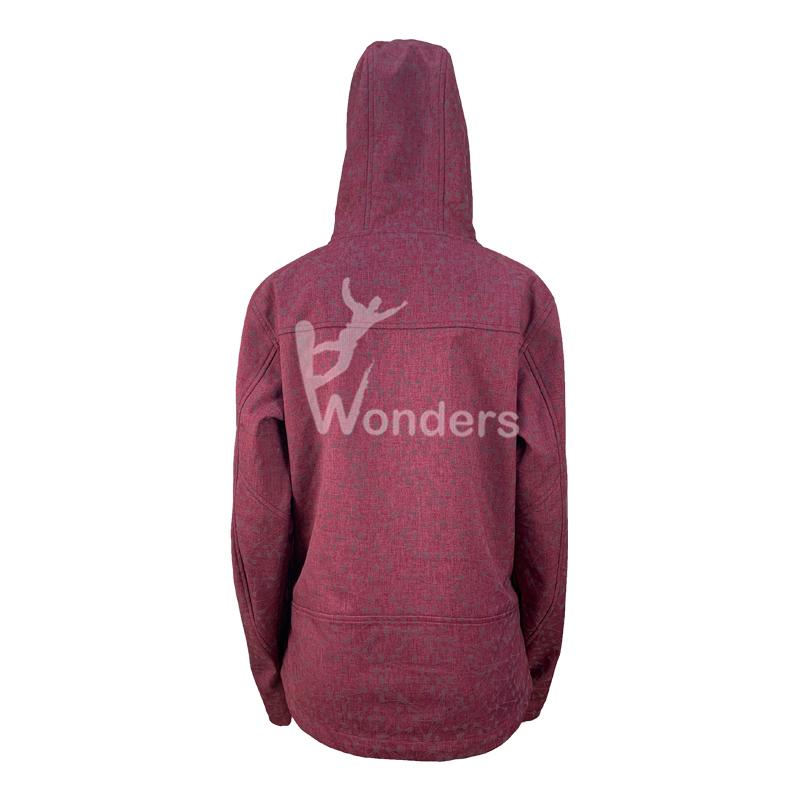 Wonders  Array image72