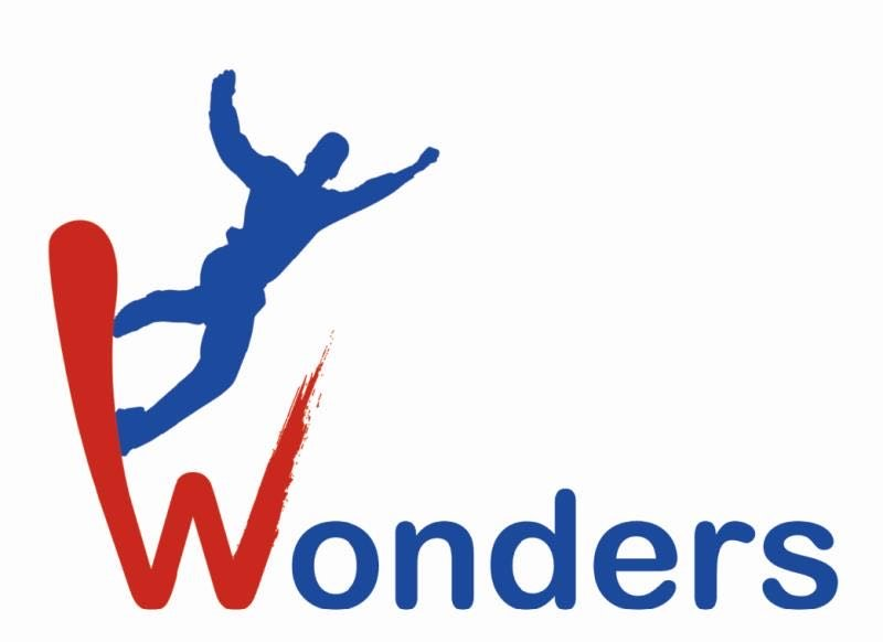 Wonders, A company which values its product'squalitywould have a bright future
