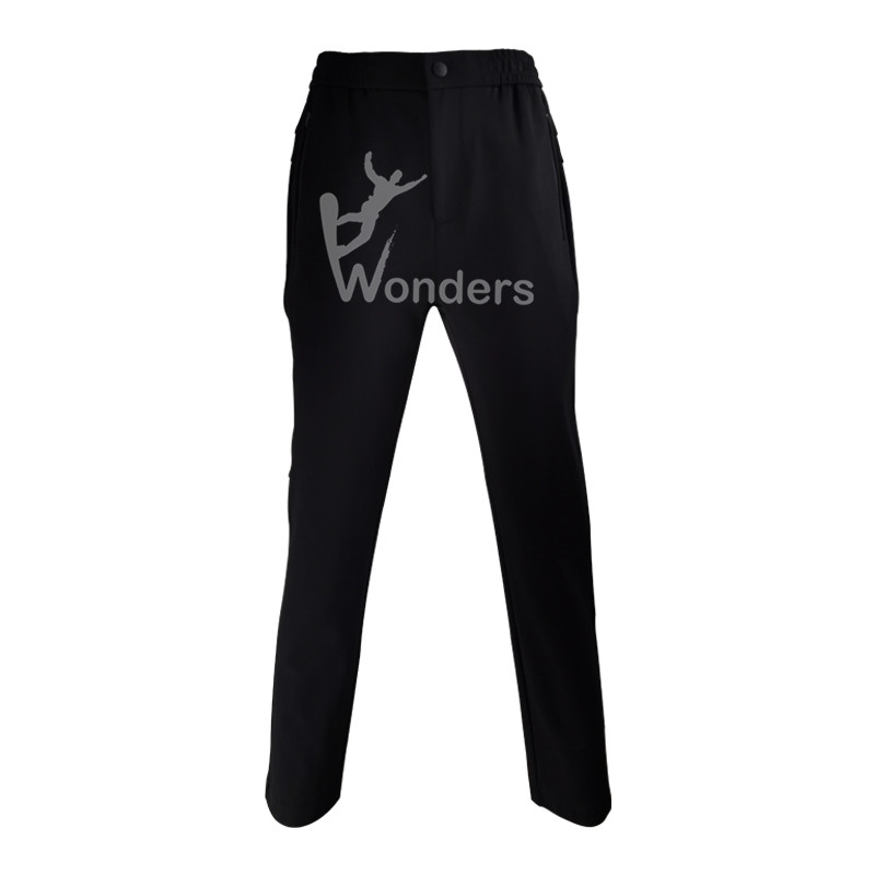 Women's knitting Sports Jogger Light Weight Sweatpants Sports Pants