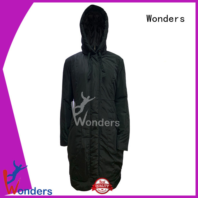 new black parka jacket inquire now for sports