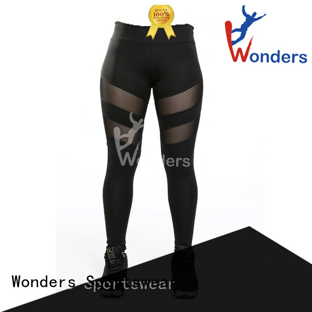 latest mens athletic leggings from China for sale