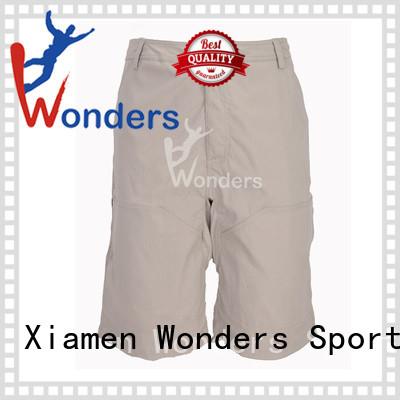 best quick dry hiking pants company bulk buy