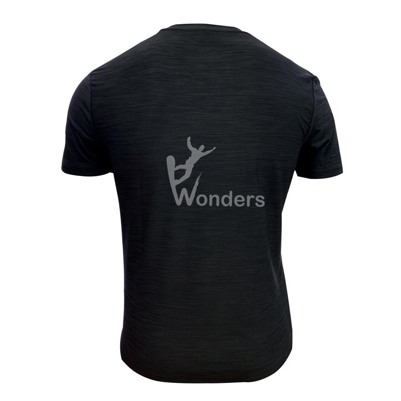 Wonders  Array image47