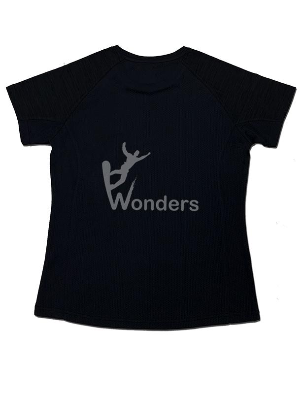 Wonders  Array image196