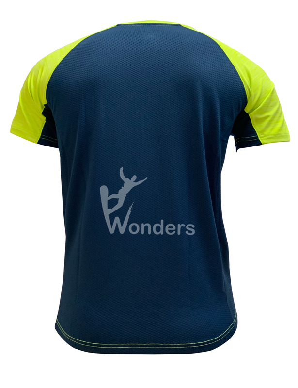 Wonders  Array image52