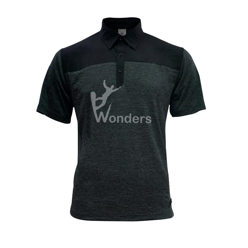 Wonders  Array image134