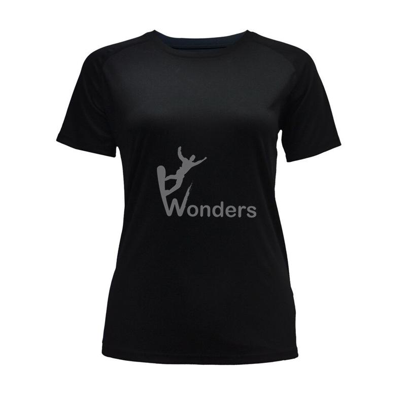 Wonders  Array image41