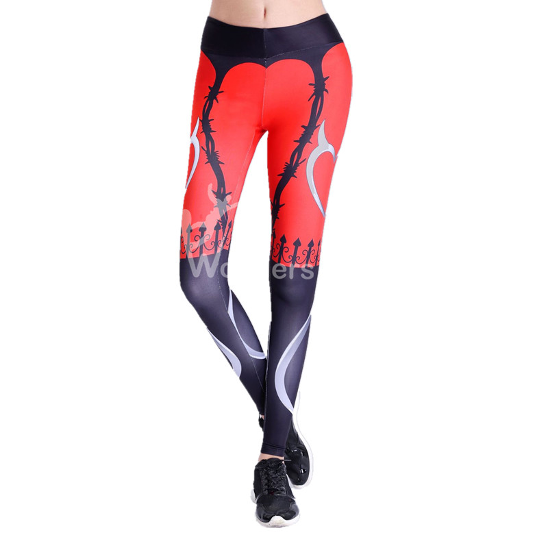 Women's High Waisted Best Compression Tights