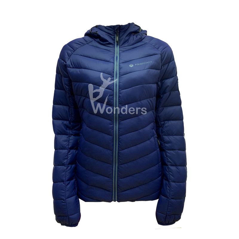 Wonders  Array image674