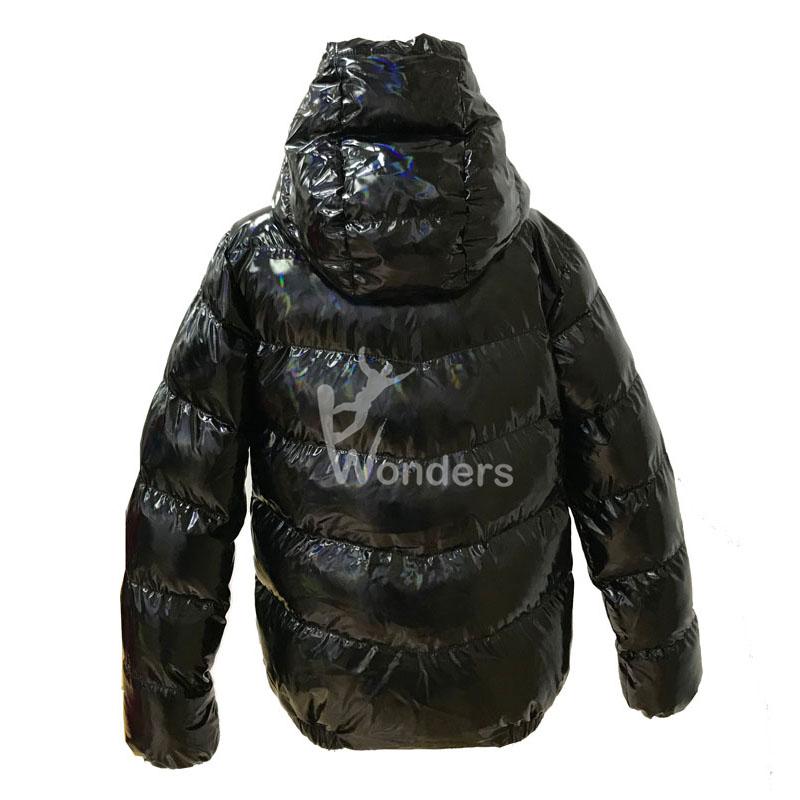 Wonders  Array image173