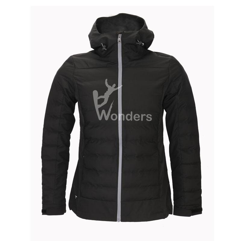 Wonders  Array image68