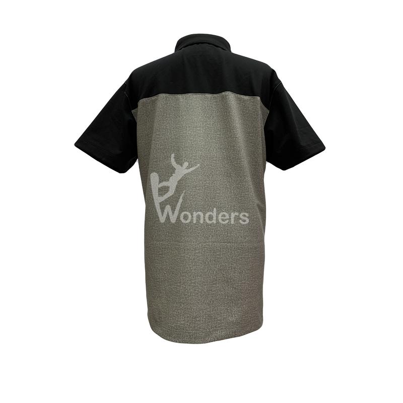 Wonders  Array image9