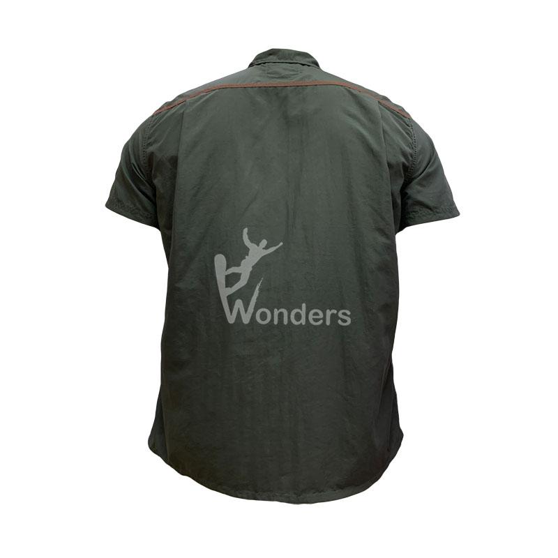 Wonders  Array image670