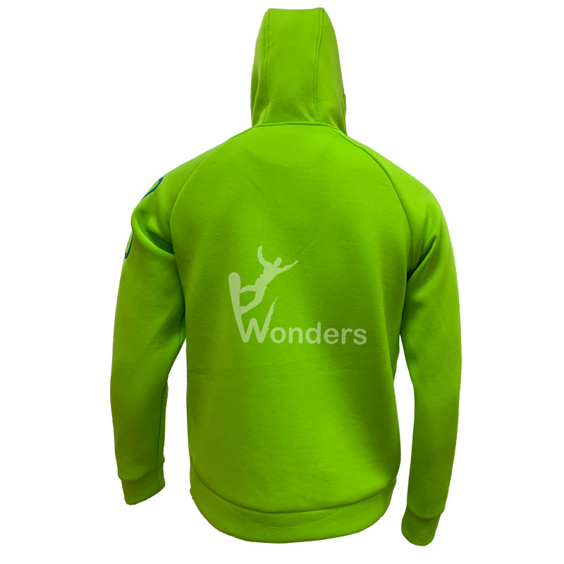 Wonders  Array image24