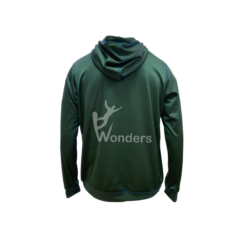 Wonders  Array image17