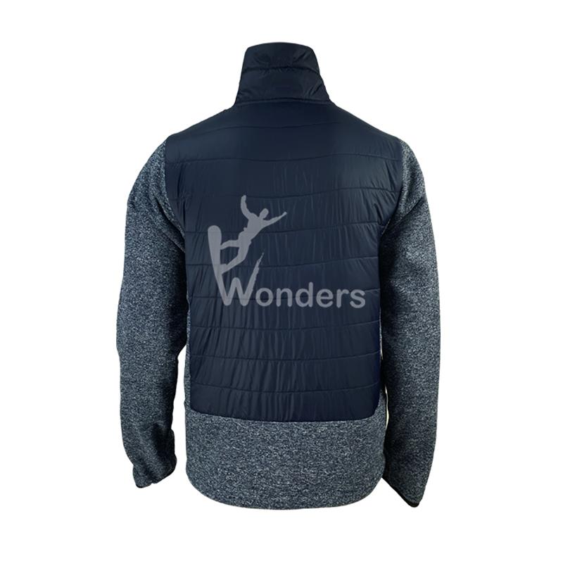Wonders  Array image199