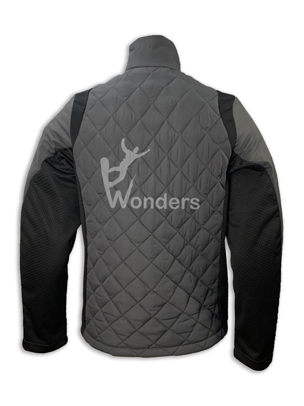 Wonders  Array image131