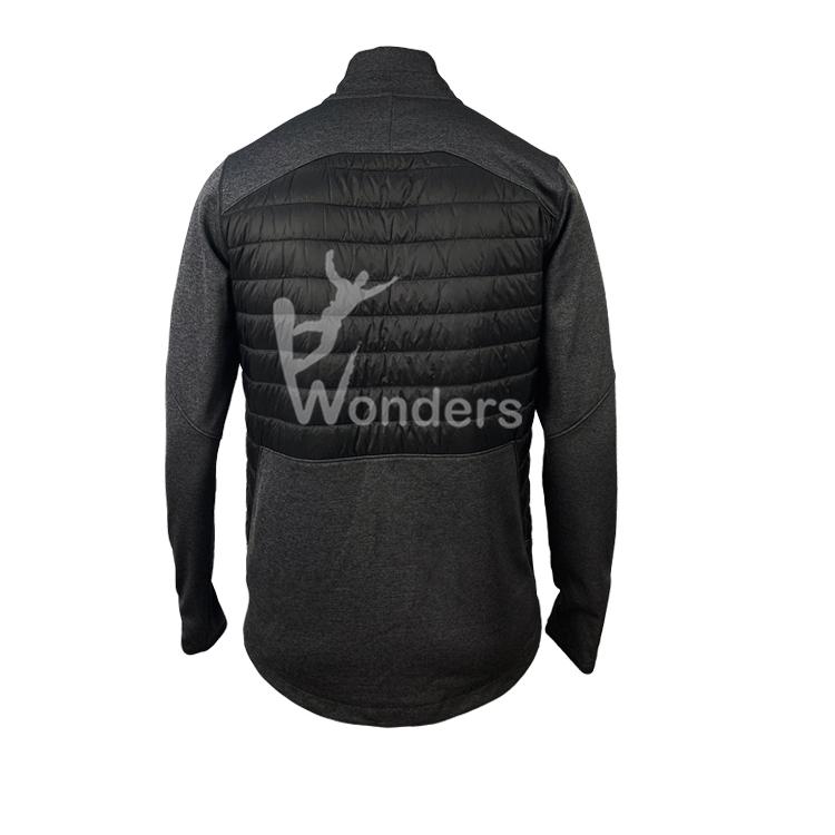 Wonders  Array image668