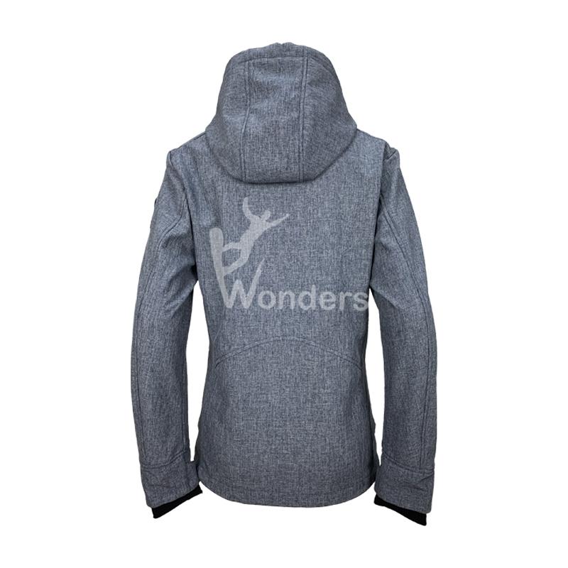 Wonders  Array image172