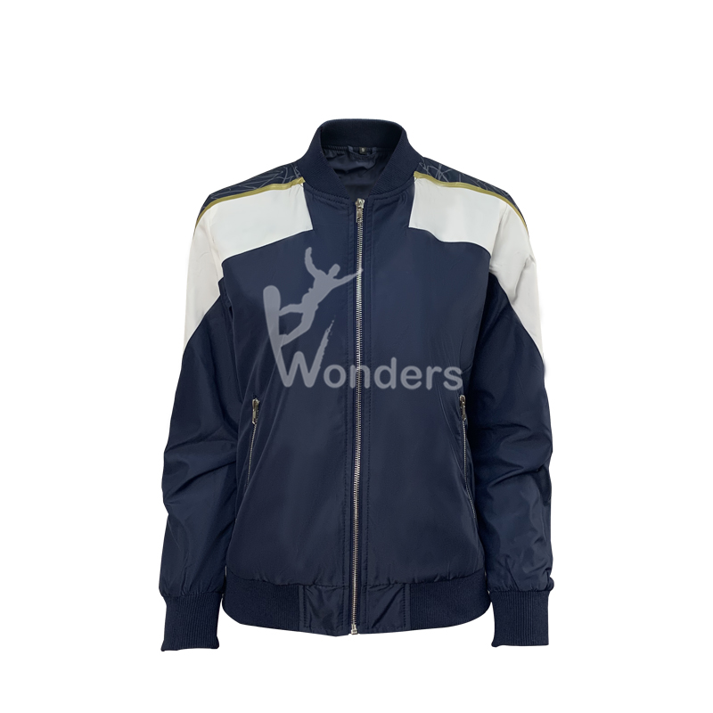 Wonders  Array image224
