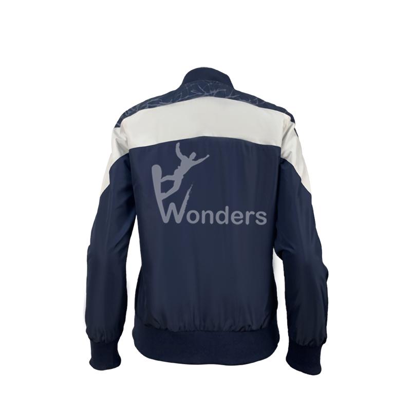 Wonders  Array image98
