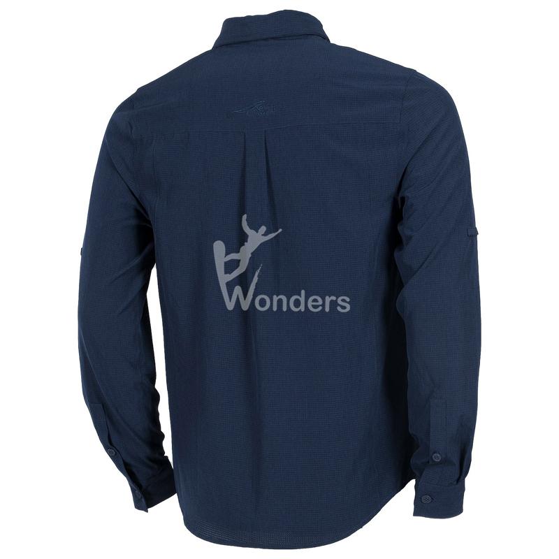 Wonders  Array image25