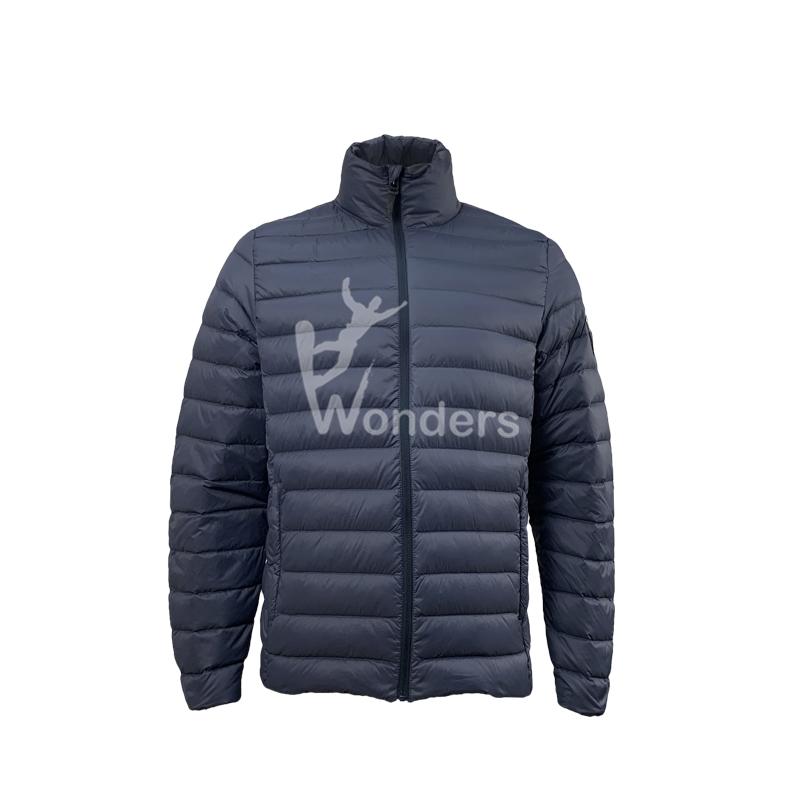 Wonders  Array image273