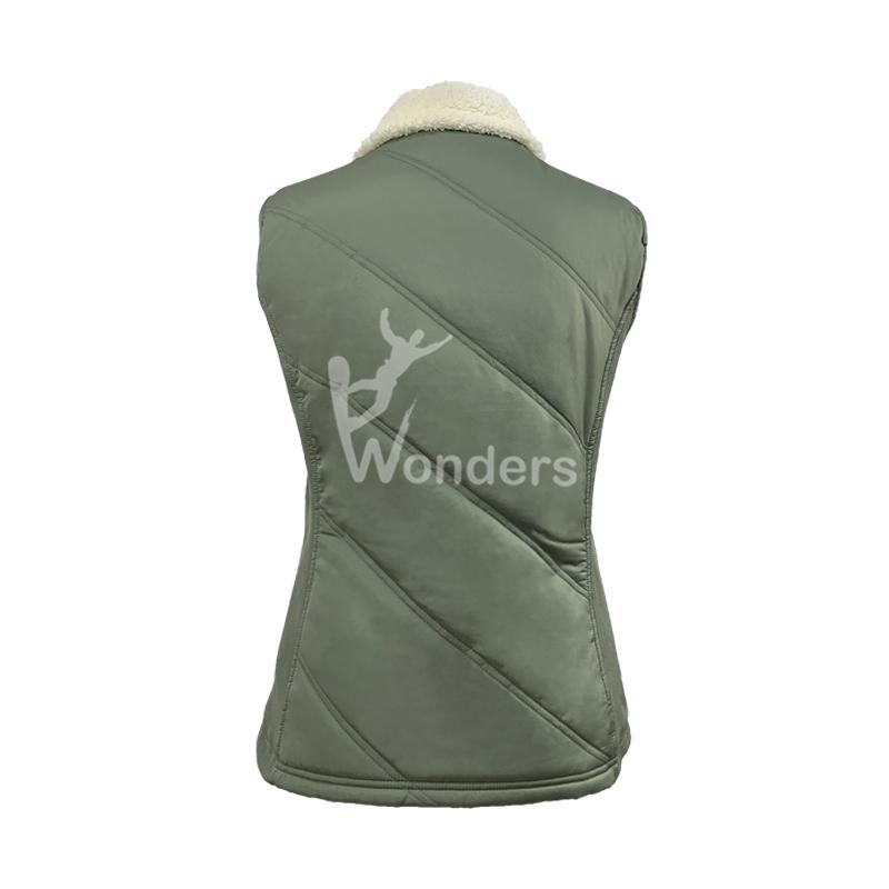 Wonders  Array image174