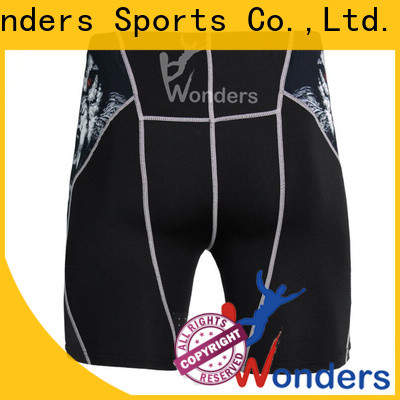 Wonders latest womens compression tights wholesale to keep warming