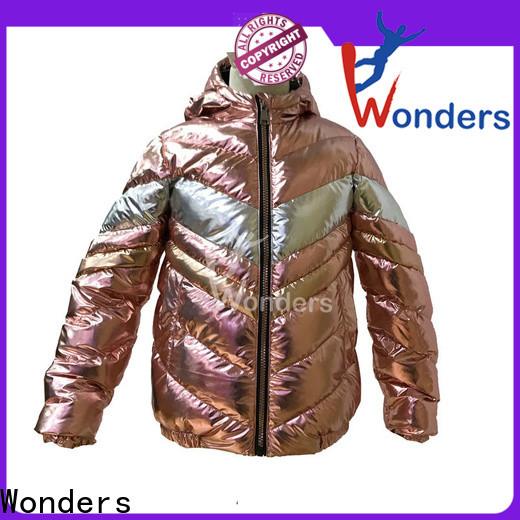 Wonders slim padded jacket directly sale for sale