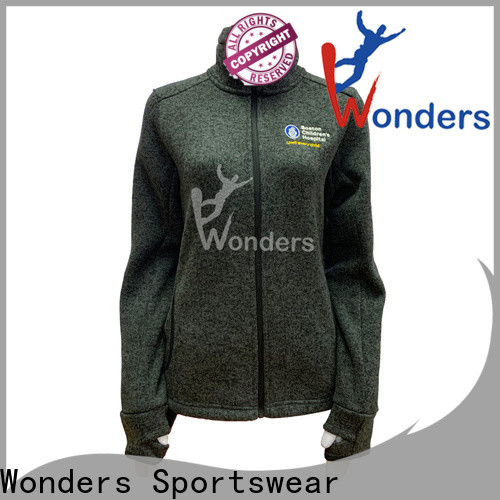 best value mens light fleece jacket design for winte