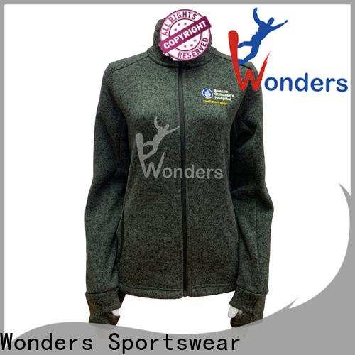 best value mens light fleece jacket design for winte