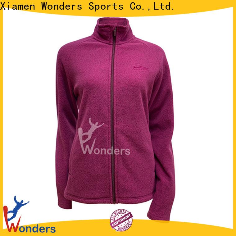 new best fleece jacket directly sale for winte