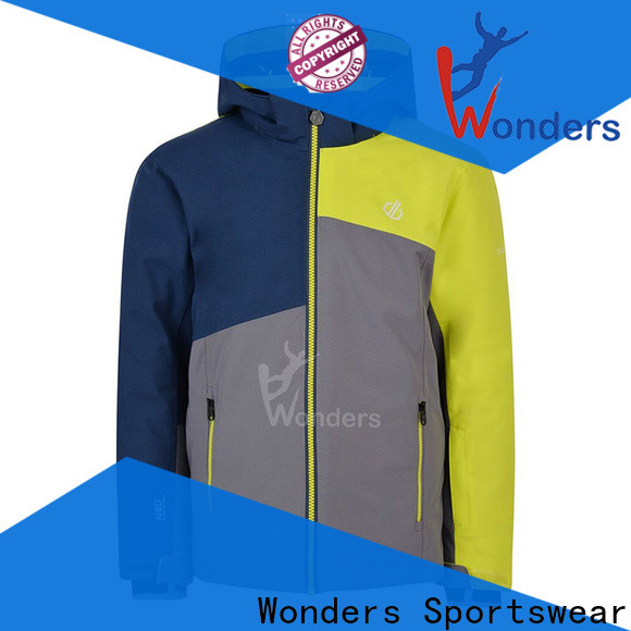 best value fun ski jackets wholesale bulk buy