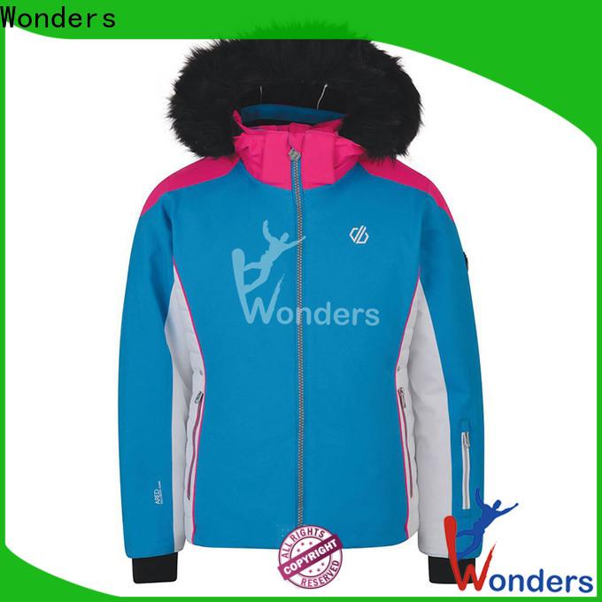 best mens lightweight ski jacket best manufacturer bulk buy
