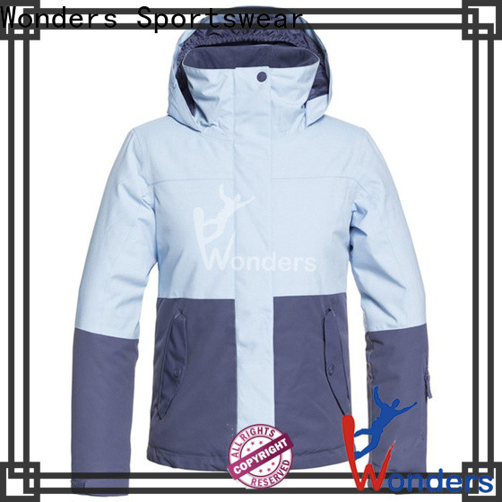 Wonders new best ski jackets inquire now for winte