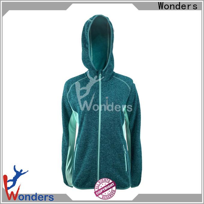 Wonders best price mens hybrid jacket design to keep warming