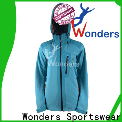 cheap mens waterproof softshell jacket company for sale