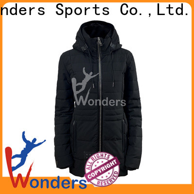 best best down parka suppliers for winte
