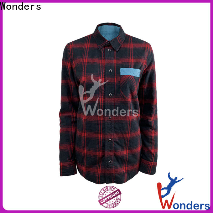 Wonders mens quality casual shirts