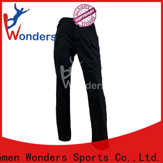 Wonders practical best stretch hiking pants for business to keep warming