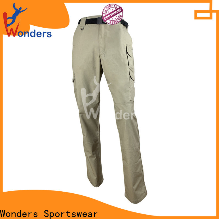 top selling water resistant hiking pants inquire now for sports