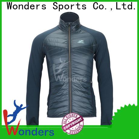 new heat hybrid jacket inquire now bulk buy