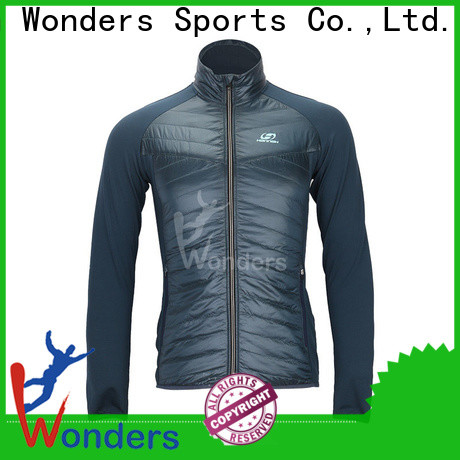new heat hybrid jacket inquire now bulk buy