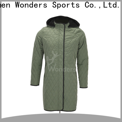 Wonders practical best down parka mens personalized for sale